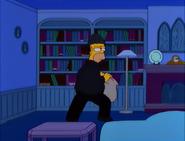 ThirtyMinutesOverTokyo Homer'sBurglarizingFlandersHouse