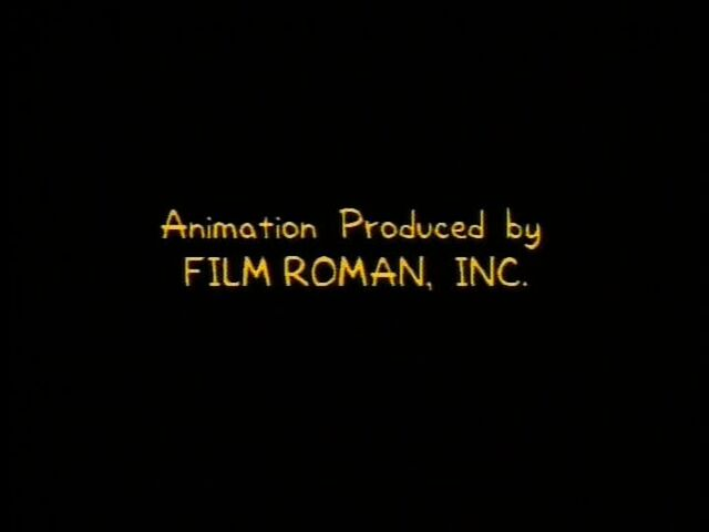 File:Who Shot Mr. Burns (Part One) Credits 45.JPG