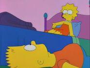 Bart's Girlfriend 26