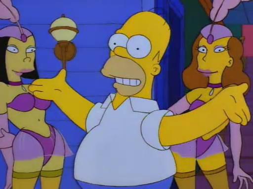 File:Bart After Dark 89.JPG