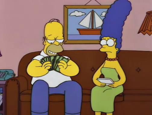 File:Bart Gets an Elephant 61.JPG