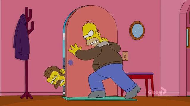 File:Homer Goes to Prep School 43.JPG