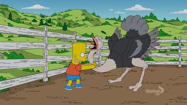 File:How Munched Is That Birdie in the Window 106.JPG