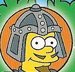 File:Lord Thistlewick of Flanders.png