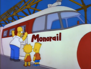 Mono6