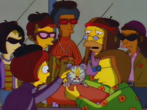 File:Mother Simpson 61.JPG