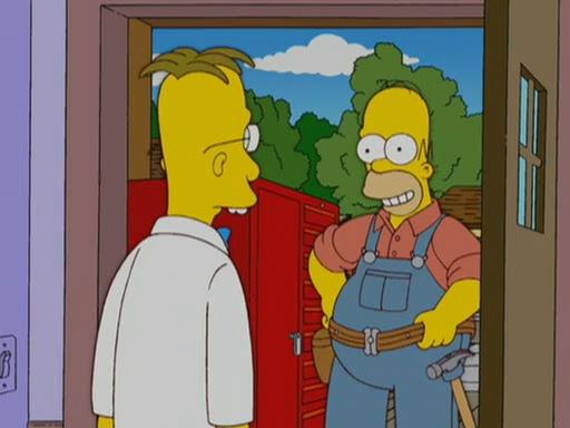 File:Please Homer, Don't Hammer 'Em 36.JPG