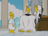Secret-facts-about-the-simpsons489982908-dec-4-2013-1-600x450