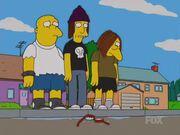 See Homer Run 29