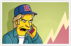 Simpsons-12-denis-leary