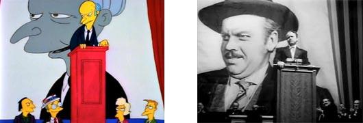 Simpsons 158 1