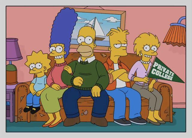 File:The Simpsons 11.JPG