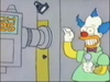 The Simpsons Short- Krusty the Clown Show