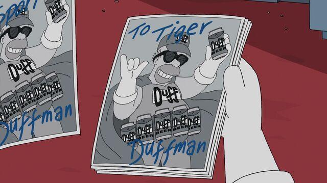 File:Waiting for Duffman 134.JPG