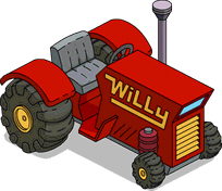 File:Willie's Tractor Tapped Out.png