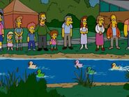 Bart Has Two Mommies (3)