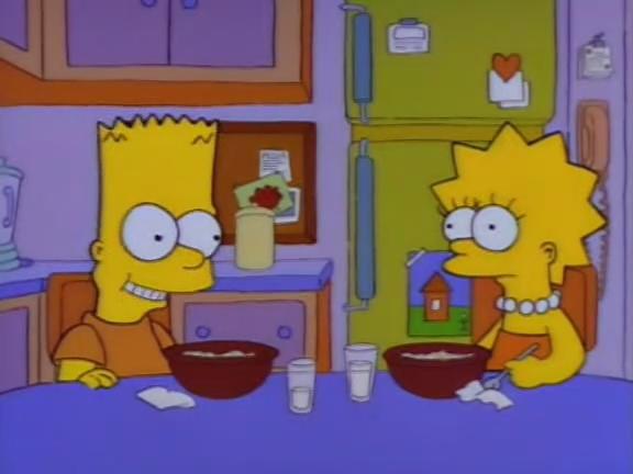 File:Homer's Triple Bypass 8.JPG