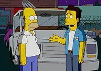 Homer-and-matt-dilon