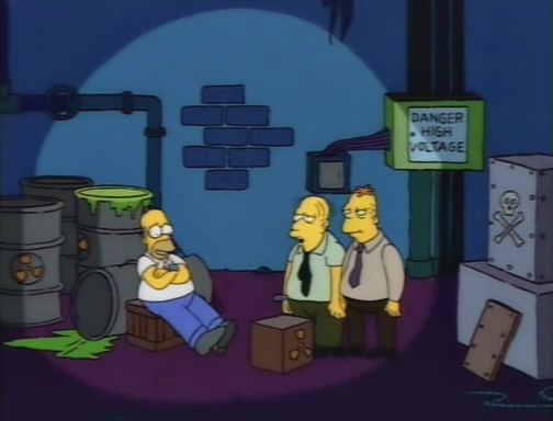 File:Homer Goes to College 9.JPG