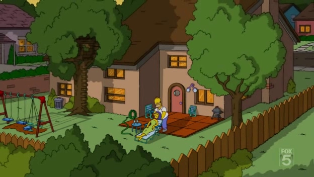 File:Homer Scissorhands 106.JPG