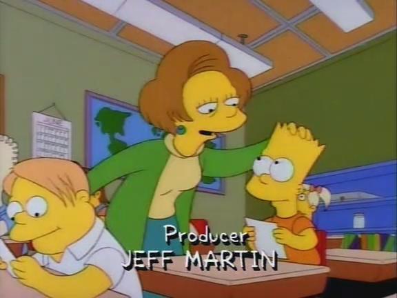 File:Kamp Krusty 7.JPG