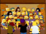 Kamp Krusty Theme Song
