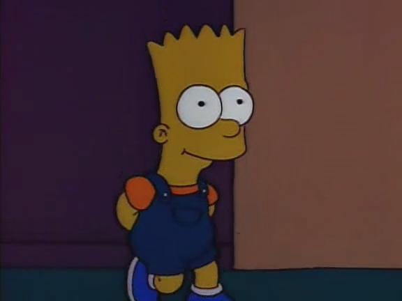 File:Lisa's First Word 116.JPG