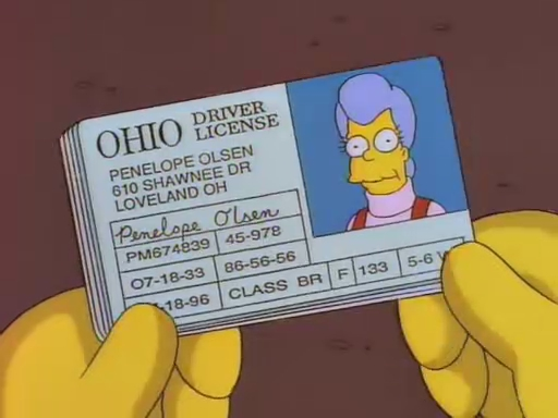 File:Mother Simpson 45.JPG