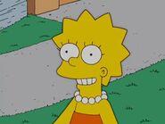 Please Homer, Don't Hammer 'Em 29