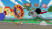 Simpsons-2014-12-19-21h25m10s3