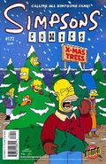 Simpsonscomics00172