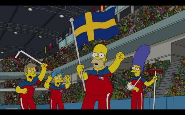 File:Sweden.jpg