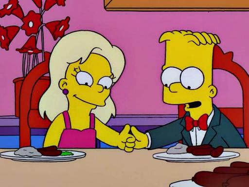 File:The Bart Wants What It Wants 41.JPG