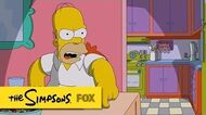 The Simpsons Mad Men Coming Next Week THE SIMPSONS ANIMATION on FOX