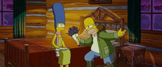 File:The Simpsons Movie 138.JPG