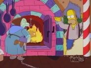 Treehouse of Horror XI -00322