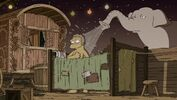 Treehouse of Horror XXIV - 00415