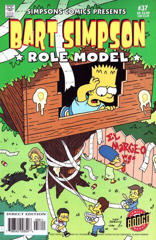 File:Bart Simpson-Role Model.JPG