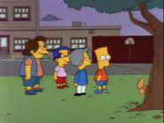 Bart the Murderer 60