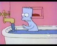 Bathtime (011)