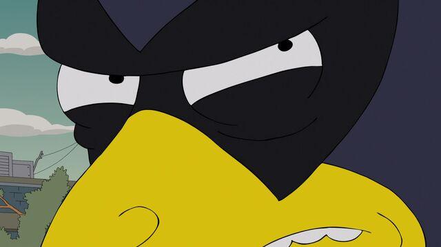 File:Dark Knight Court 108.JPG