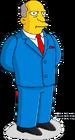 Gary Chalmers