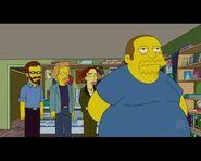 Homer the Whopper (039)
