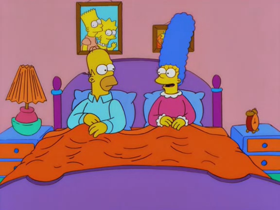 File:Homer to the Max 88.JPG