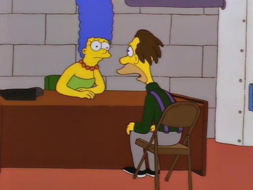 File:In Marge We Trust 41.JPG