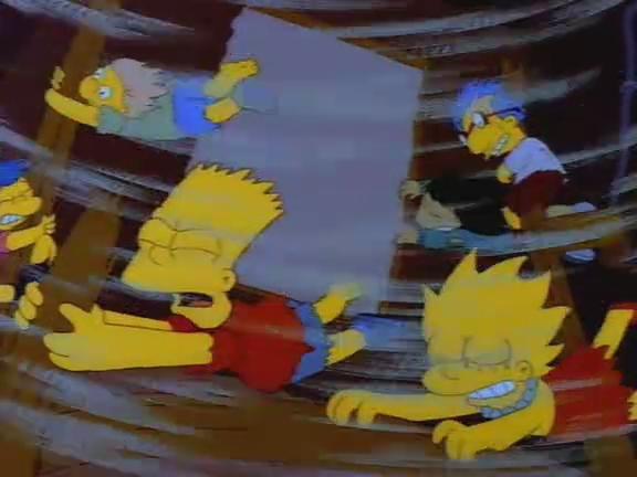 File:Kamp Krusty 110.JPG