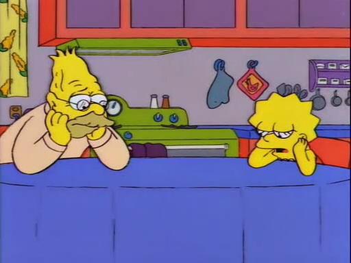 File:Lisa vs. Malibu Stacy 41.JPG