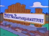 Pequena Pwagmattasquarmsettport