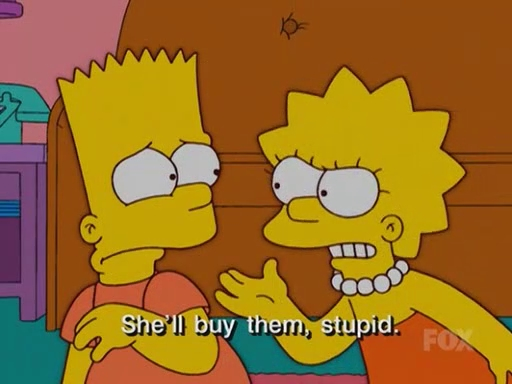 File:Marge vs. Singles, Seniors, Childless Couples and Teens and Gays 12.JPG
