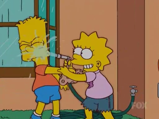 File:Milhouse Doesn't Live Here Anymore 55.JPG